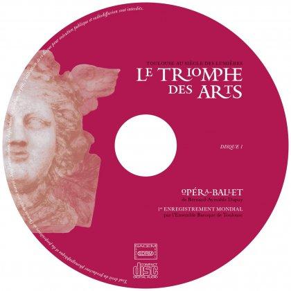 CD-Dupuy_couverture