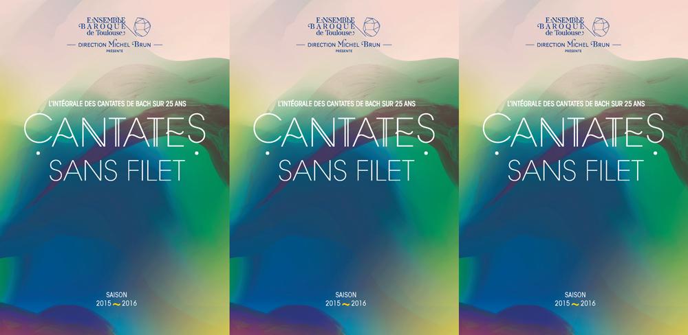 cantate-sans-filet-2015_3.jpg